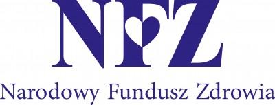 Badania NFZ Muranów Nowolipki Żelazna Bellotiego Kacza Leszno Solidarności Okopowa